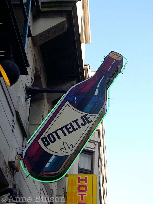 bottlejesignw