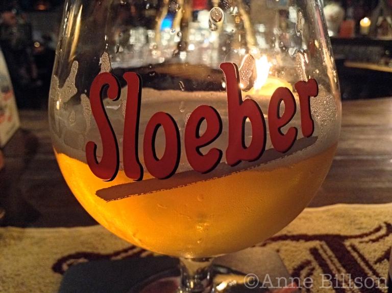 sloeber01w