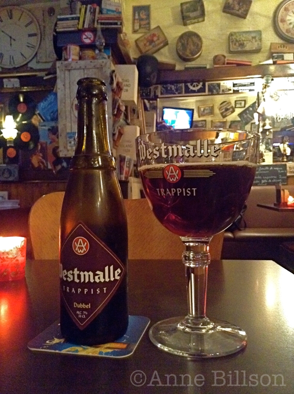 samcafewestmalle copy
