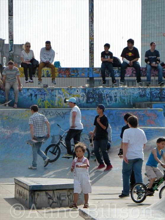 skateboardpark01 copy