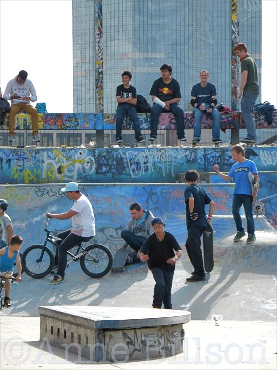 skateboardpark03 copy