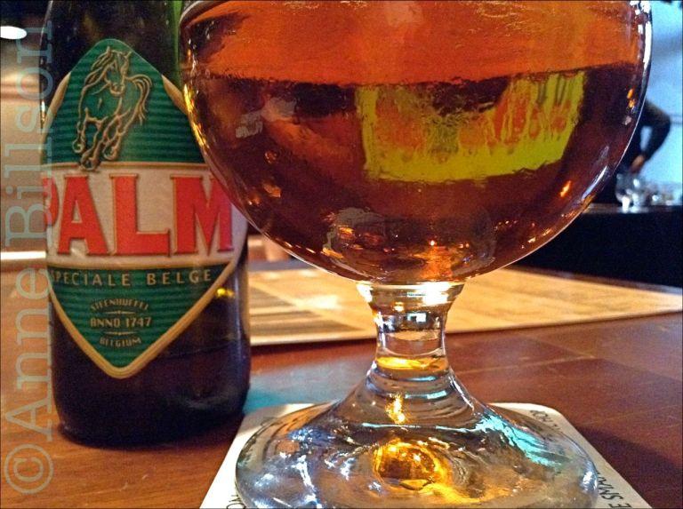 Palm, 5.2%: Potemkine, Hallepoortlaan 2, Sint-Gillis.